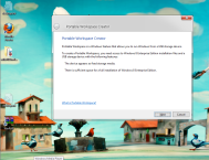 [TUTO] Windows 8 Live USB